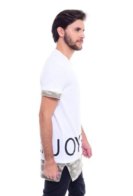 Camiseta-QUEST-Original-Fit-QUE112170213-18-Blanco-2