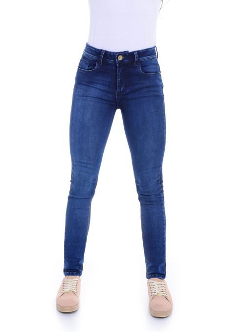 Jean-QUEST-Skinny-Fit-QUE210170066-16-Azul-Oscuro-1
