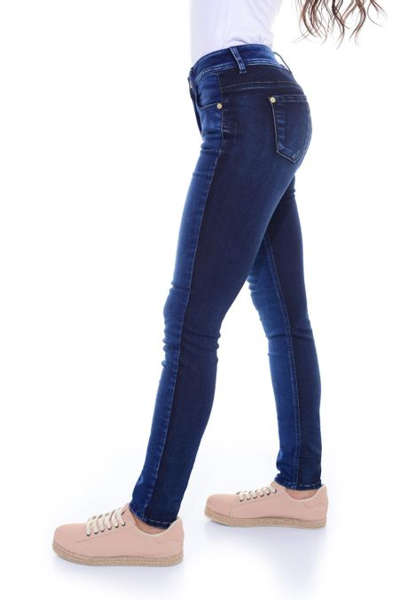 Jean-QUEST-Skinny-Fit-QUE210170066-16-Azul-Oscuro-2