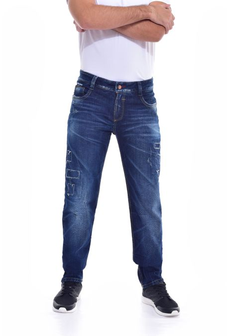 Jean-QUEST-Slim-Fit-QUE110170195-16-Azul-Oscuro-1