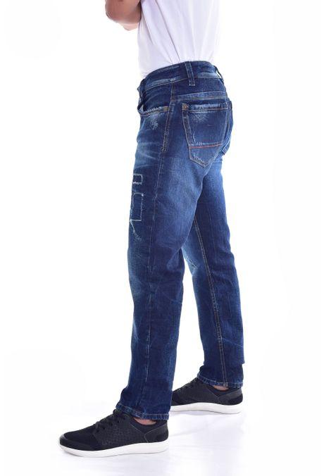 Jean-QUEST-Slim-Fit-QUE110170195-16-Azul-Oscuro-2