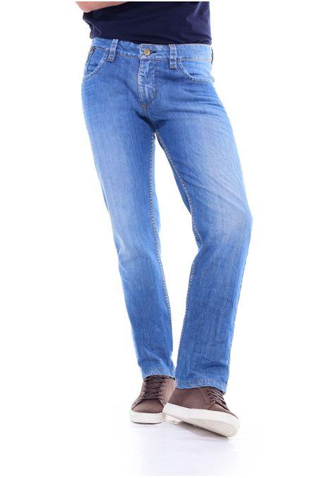 Jean-QUEST-Slim-Fit-QUE110170201-15-Azul-Medio-1