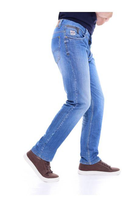 Jean-QUEST-Slim-Fit-QUE110170201-15-Azul-Medio-2