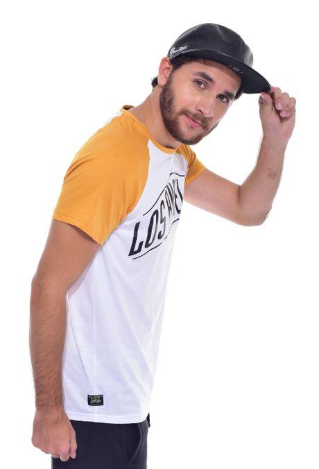 Camiseta-QUEST-Slim-Fit-QUE112170203-18-Blanco-2