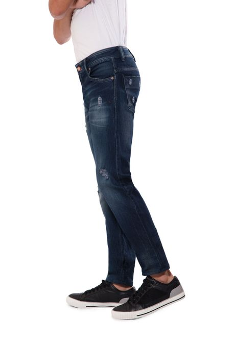 Jean-QUEST-Skinny-Fit-QUE310170051-16-Azul-Oscuro-2