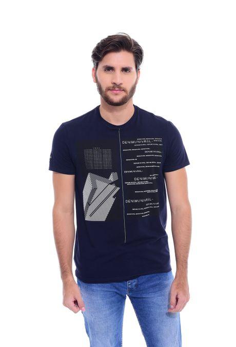 Camiseta-QUEST-Slim-Fit-QUE112170199-83-Azul-Noche-1