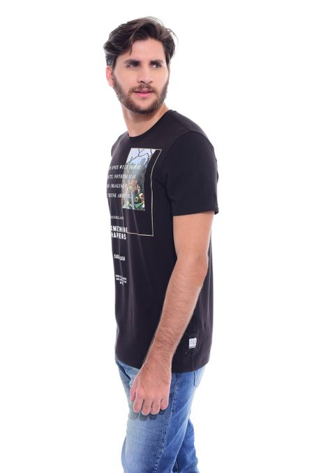 Camiseta-QUEST-Slim-Fit-QUE112170219-19-Negro-2