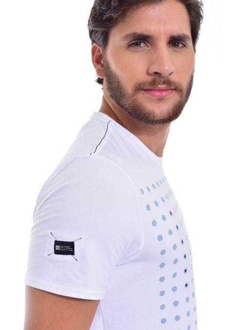 Camiseta-QUEST-Slim-Fit-QUE112170221-18-Blanco-2