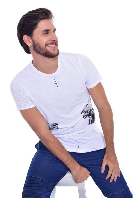 Camiseta-QUEST-Slim-Fit-QUE112170224-18-Blanco-1