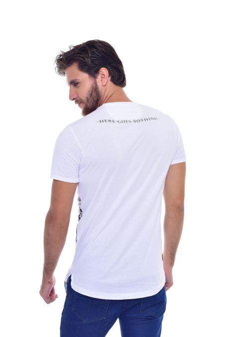 Camiseta-QUEST-Slim-Fit-QUE112170224-18-Blanco-2