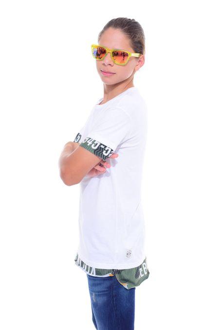 Camiseta-QUEST-QUE312170064-18-Blanco-2