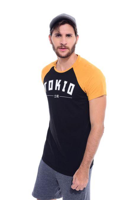 Camiseta-QUEST-QUE112170226-19-Negro-1