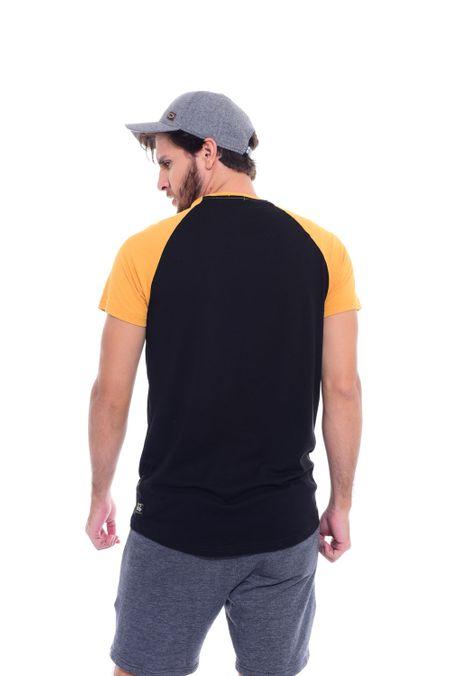 Camiseta-QUEST-QUE112170226-19-Negro-2