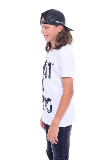 Camiseta-QUEST-QUE363170059-18-Blanco-2