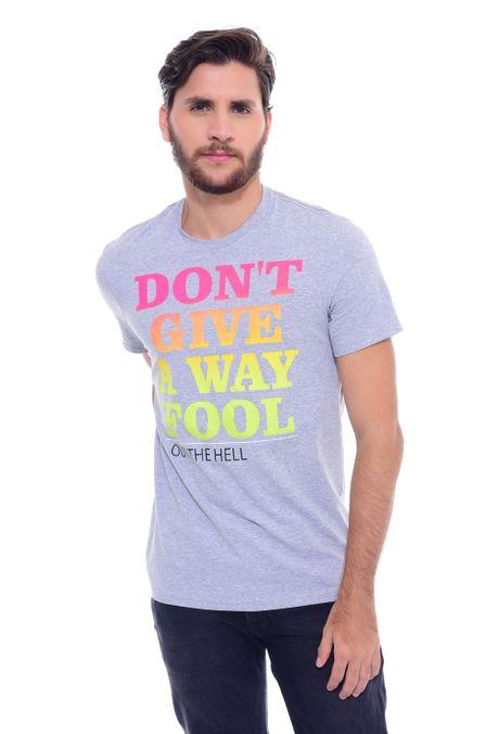 Camiseta-QUEST-QUE112170218-86-Gris-Jaspe-Medio-1