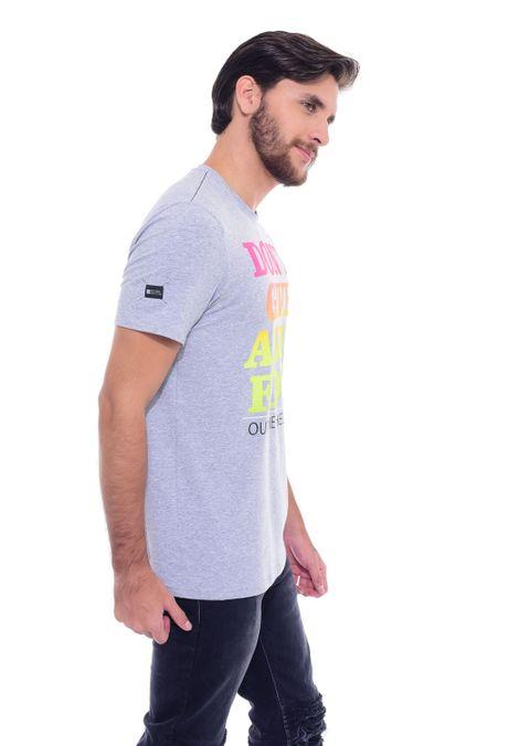 Camiseta-QUEST-QUE112170218-86-Gris-Jaspe-Medio-2