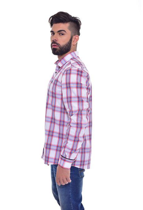 Camisa-QUEST-QUE111170137-18-Blanco-2