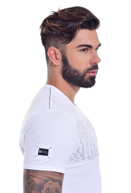 Camiseta-QUEST-QUE112170220-18-Blanco-2