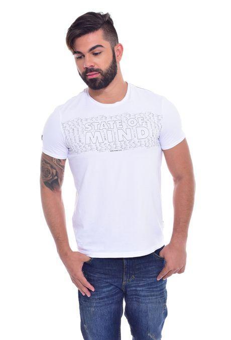 Camiseta-QUEST-QUE112170220-18-Blanco-1