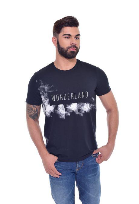 Camiseta-QUEST-QUE163170080-19-Negro-1