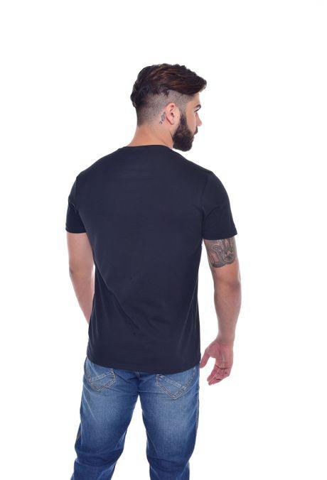 Camiseta-QUEST-QUE163170080-19-Negro-2