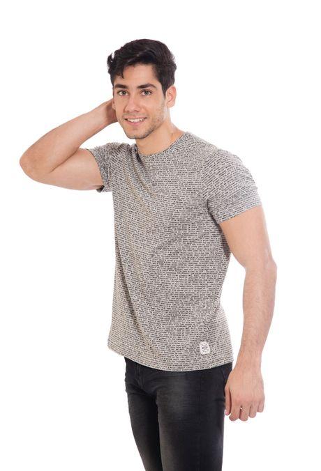 Camiseta-QUEST-QUE163170069-42-Gris-Jaspe-2