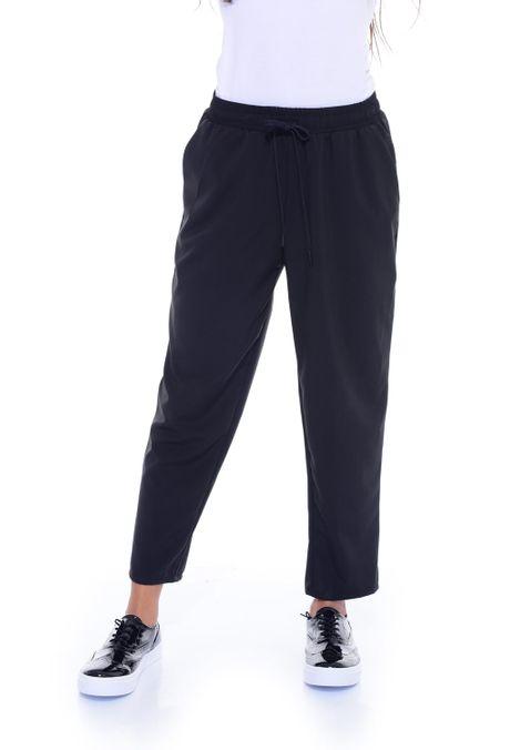 Pantalon-QUEST-QUE209170015-19-Negro-1