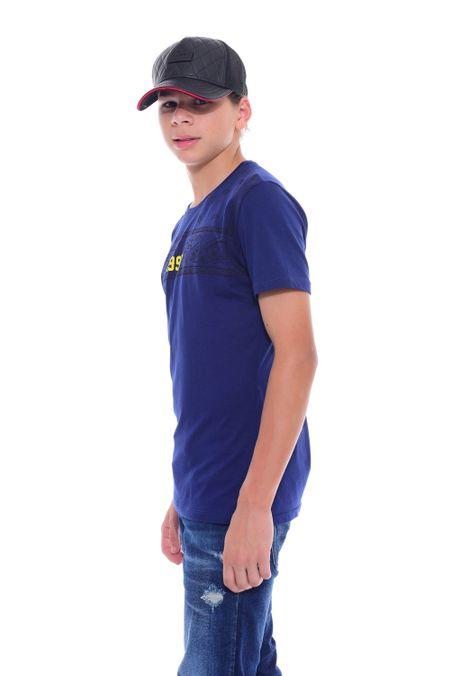 Camiseta-QUEST-QUE312170046-16-Azul-Oscuro-1