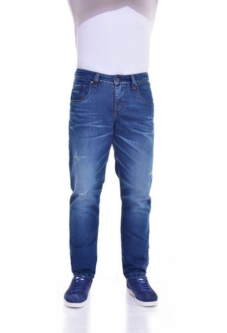 Jean-QUEST-QUE110170175-16-Azul-Oscuro-1