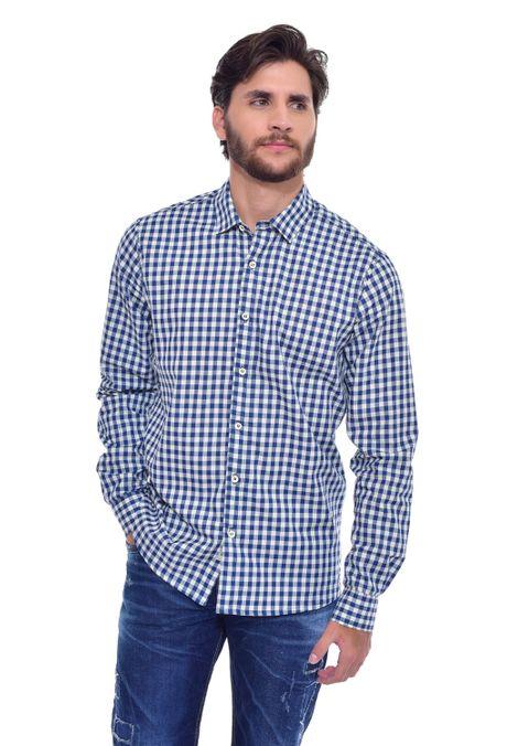 Camisa-QUEST-QUE111170139-15-Azul-Medio-1