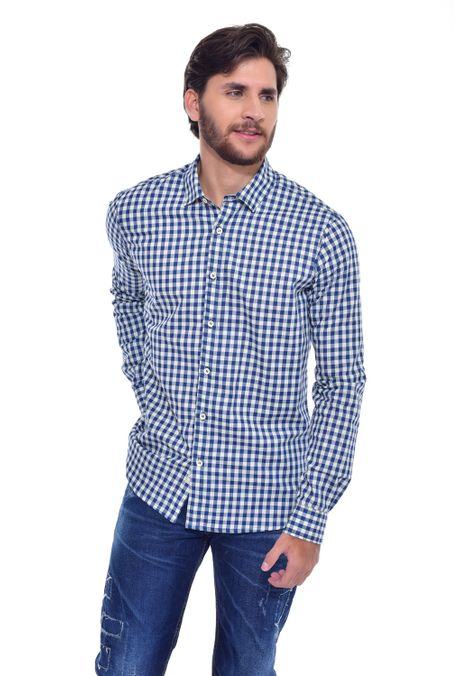 Camisa-QUEST-QUE111170139-15-Azul-Medio-2