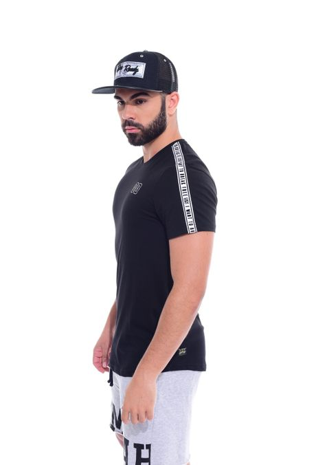 Camiseta-QUEST-QUE112170232-19-Negro-2