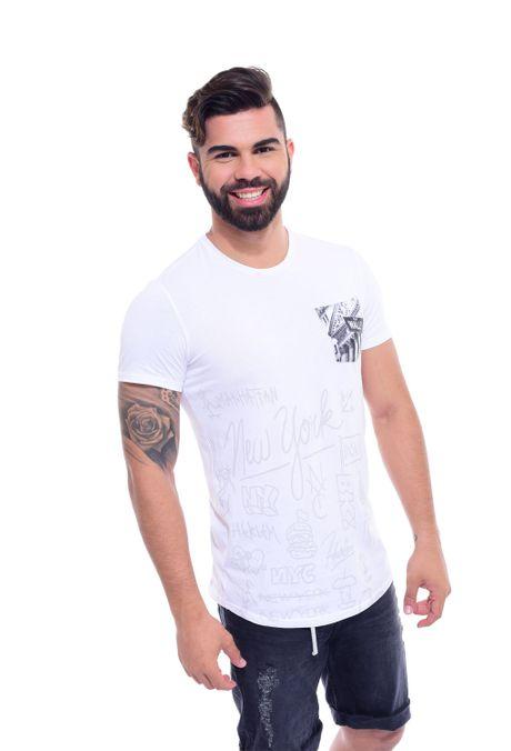 Camiseta-QUEST-QUE112170216-18-Blanco-1