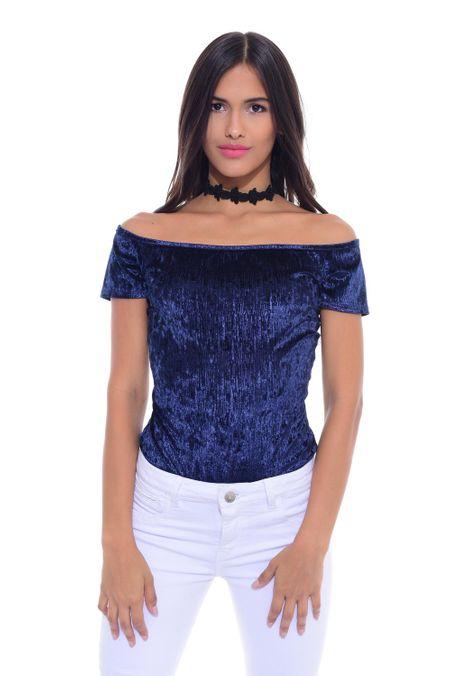 Blusa-QUEST-QUE201170186-16-Azul-Oscuro-1