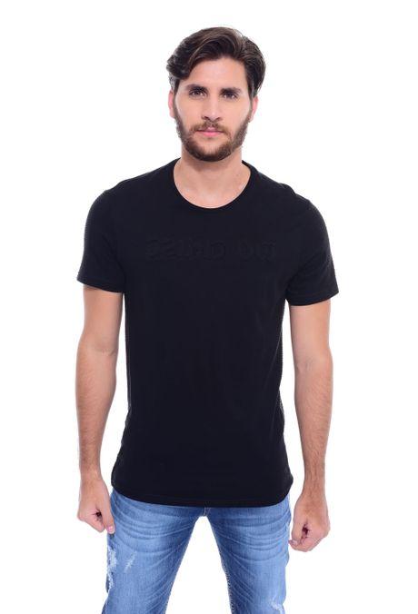 Camiseta-QUEST-QUE112170236-19-Negro-1
