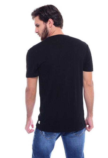 Camiseta-QUEST-QUE112170236-19-Negro-2