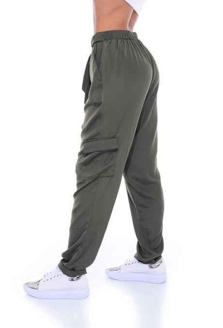 Pantalon-QUEST-QUE209170019-38-Verde-Militar-2