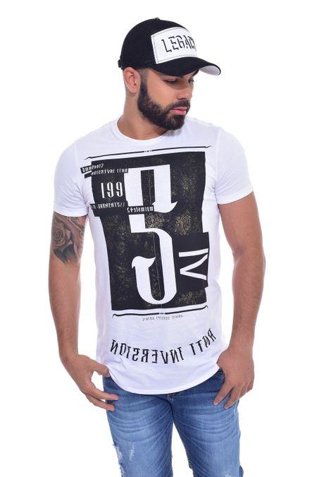 Camiseta-QUEST-QUE112170234-18-Blanco-1