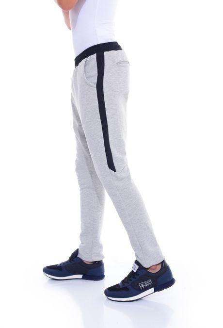 Pantalon-QUEST-QUE309170008-86-Gris-Jaspe-Medio-2