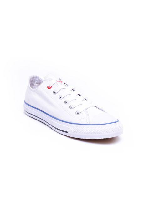 Zapatos-116015183-18-1