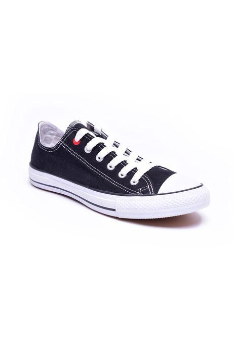 Zapatos-116015185-19-1