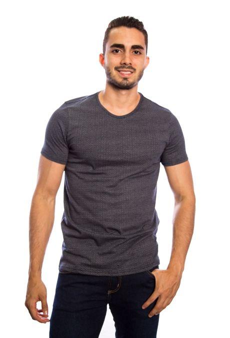 Camiseta-QUEST-Slim-Fit-QUE163170043-16-Azul-Oscuro-1