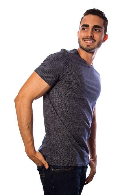Camiseta-QUEST-Slim-Fit-QUE163170043-16-Azul-Oscuro-2