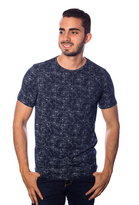 Camiseta-QUEST-Slim-Fit-QUE163170064-16-Azul-Oscuro-1