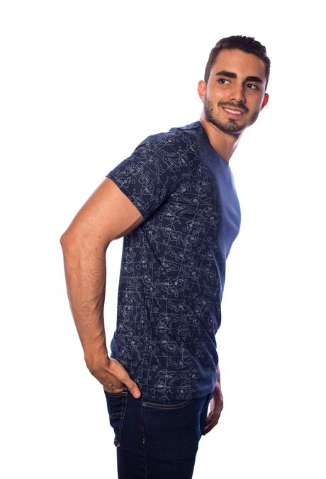 Camiseta-QUEST-Slim-Fit-QUE163170064-16-Azul-Oscuro-2