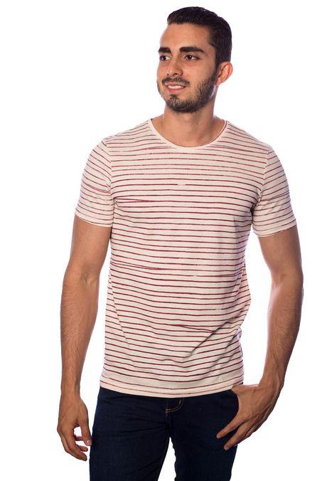 Camiseta-QUEST-Slim-Fit-QUE163170068-18-Blanco-1
