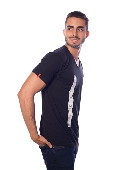 Camiseta-QUEST-QUE163BS0026-19-Negro-2