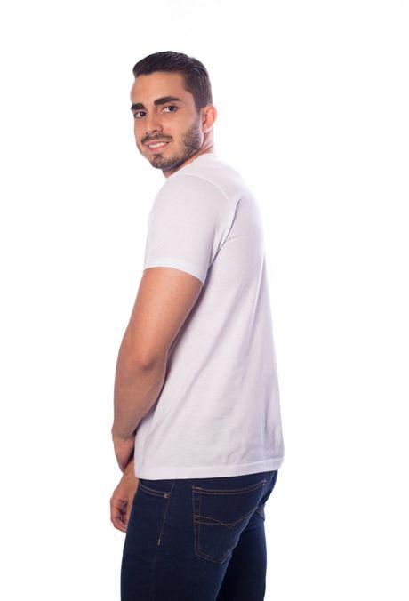 Camiseta-QUEST-QUE163BS0025-18-Blanco-2