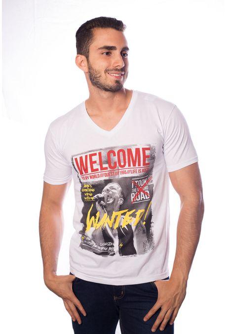 Camiseta-QUEST-QUE163BS0024-18-Blanco-1