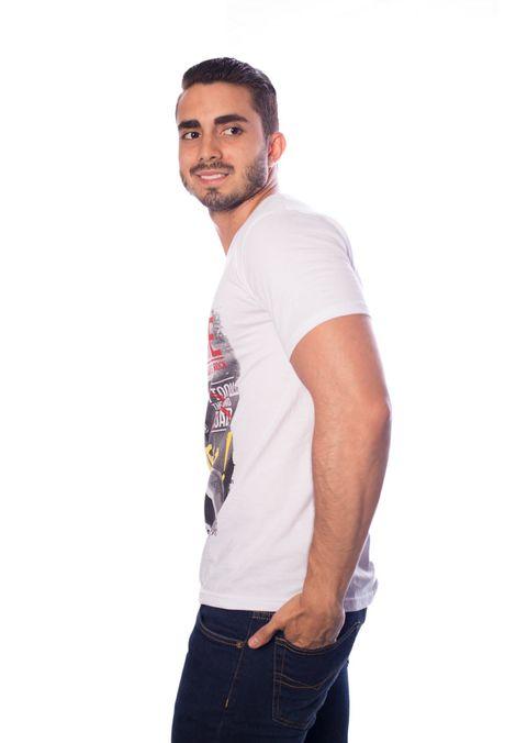 Camiseta-QUEST-QUE163BS0024-18-Blanco-2